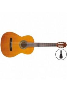 Guitarra Clássica QGC-15 GB