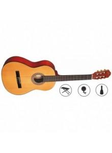 Guitarra Clássica  QGC-25