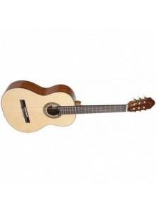 Guitarra Clássica  QGC-20