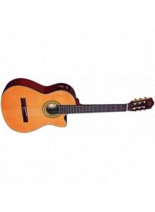 Guitarra Clássica  QGC-20CE