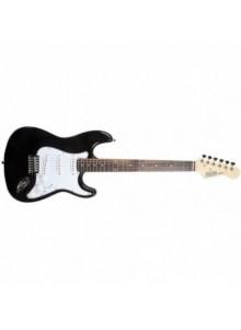 Guitarra Eléctrica QGE-ST10