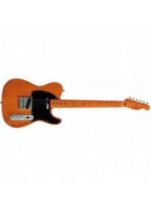 Guitarra Eléctrica QGE-TL10