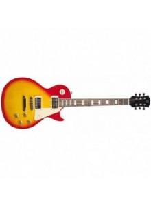 Guitarra Eléctrica QGE-LP10