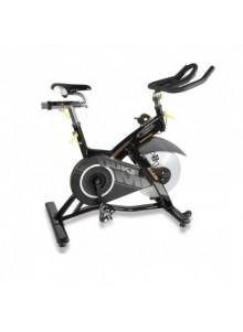 Bicicleta de Spinning BH DUKE MAGNETIC