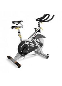 Bicicleta de Spinning BH DUKE MAG