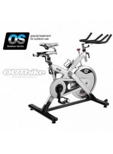 Bicicleta de Spinning BH OUTBIKE