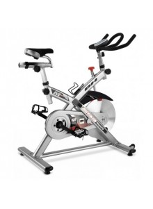 Bicicleta de Spinning BH SB3 MAGNETIC