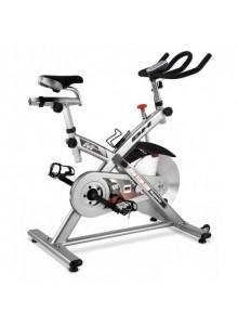 Bicicleta de Spinning BH SB3 MAGNETIC