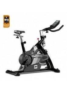 Bicicleta de Spinning BH i.SPADA DUAL