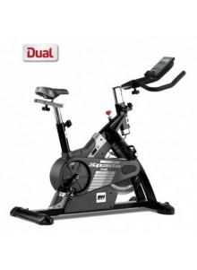 Bicicleta de Spinning BH SPADA DUAL