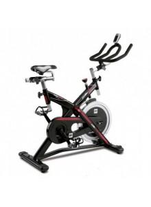 Bicicleta de Spinning BH SB2.6