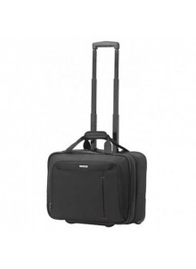 Samsonite GUARDIT 88U.008
