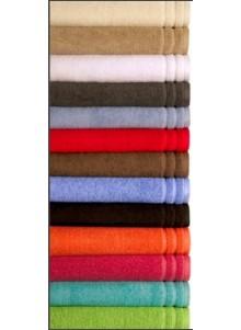 Conjunto 3 toalhas 100% algodão