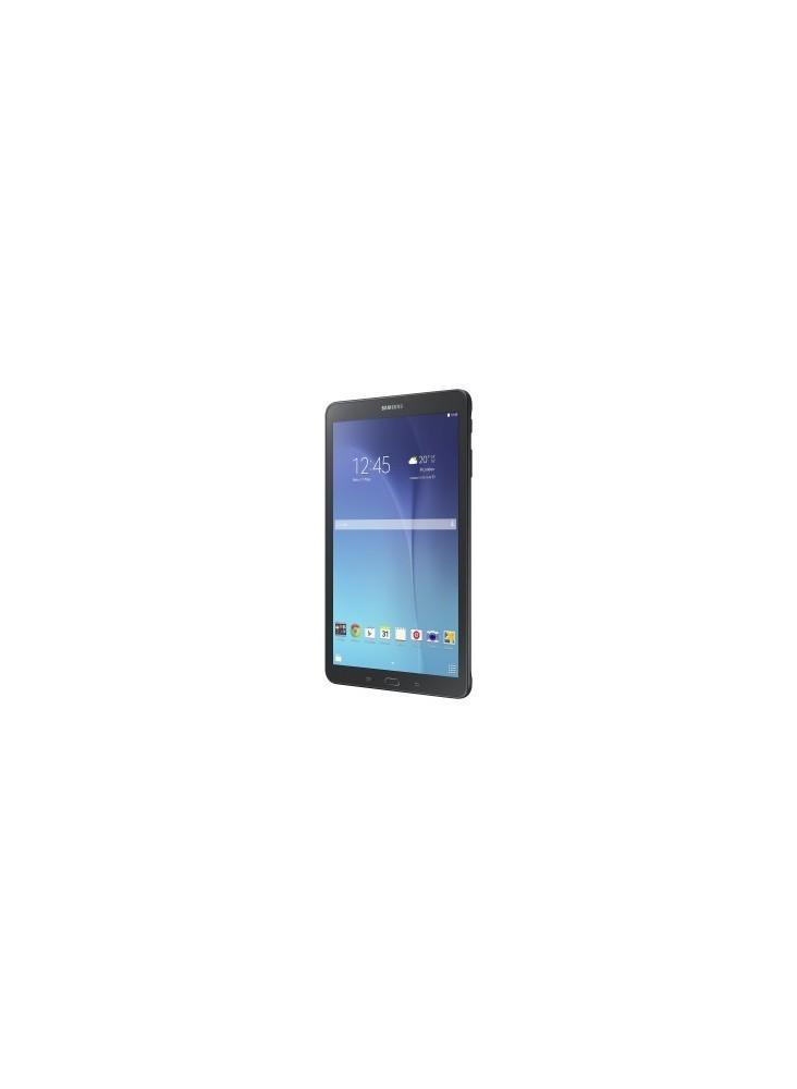 Samsung Galaxy Tab E 9.6 8GB Wifi Andr. Black
