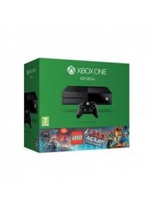 Microsoft Xbox One Lego 500GB