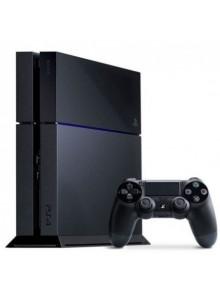 Consola SONY PS4 Slim 500GB