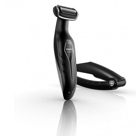 PHILIPS DEPILADORA MASCULINA BODYGROOM