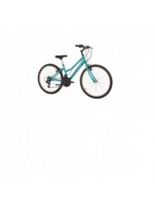 Bicicleta Orbita BTT Alfa 24 S
