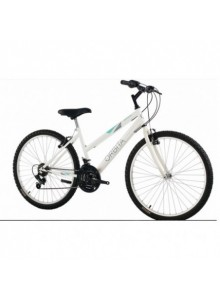 Bicicleta Orbita BTT DAPHNIS