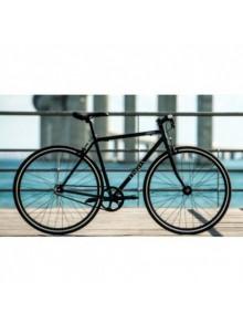 Bicicleta Orbita  LISBOA