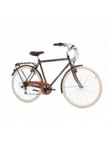 Bicicleta Orbita  1971 H