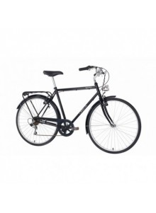 Bicicleta Orbita  LUSITANA H
