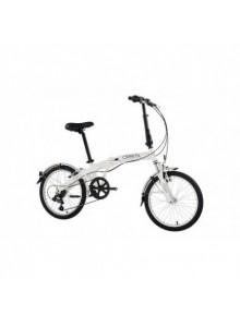 Bicicleta Orbita de dobrar Aveiro