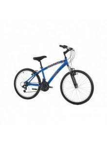 Bicicleta  de criança  Orbita Orion