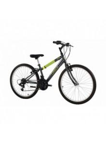 Bicicleta  de criança  Orbita Alpha Boy