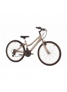 Bicicleta  de criança  Orbita Alpha Girl