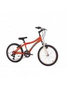 Bicicleta  de criança  Orbita GALAXY