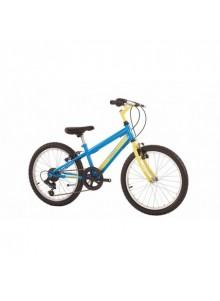 Bicicleta  de criança  Orbita ODYSSEY BOY