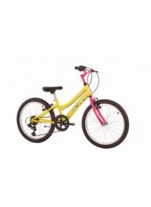 Bicicleta  de criança  Orbita ODYSSEY GIRL