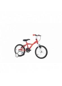 Bicicleta  de criança  Orbita PIXIE