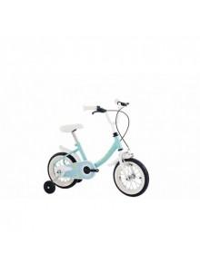 Bicicleta  de criança  Orbita STAR