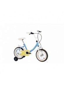 Bicicleta  de criança  Orbita MOON
