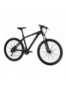 "Bicicleta BTT Orbita OBERON 27,5"" 5,1"