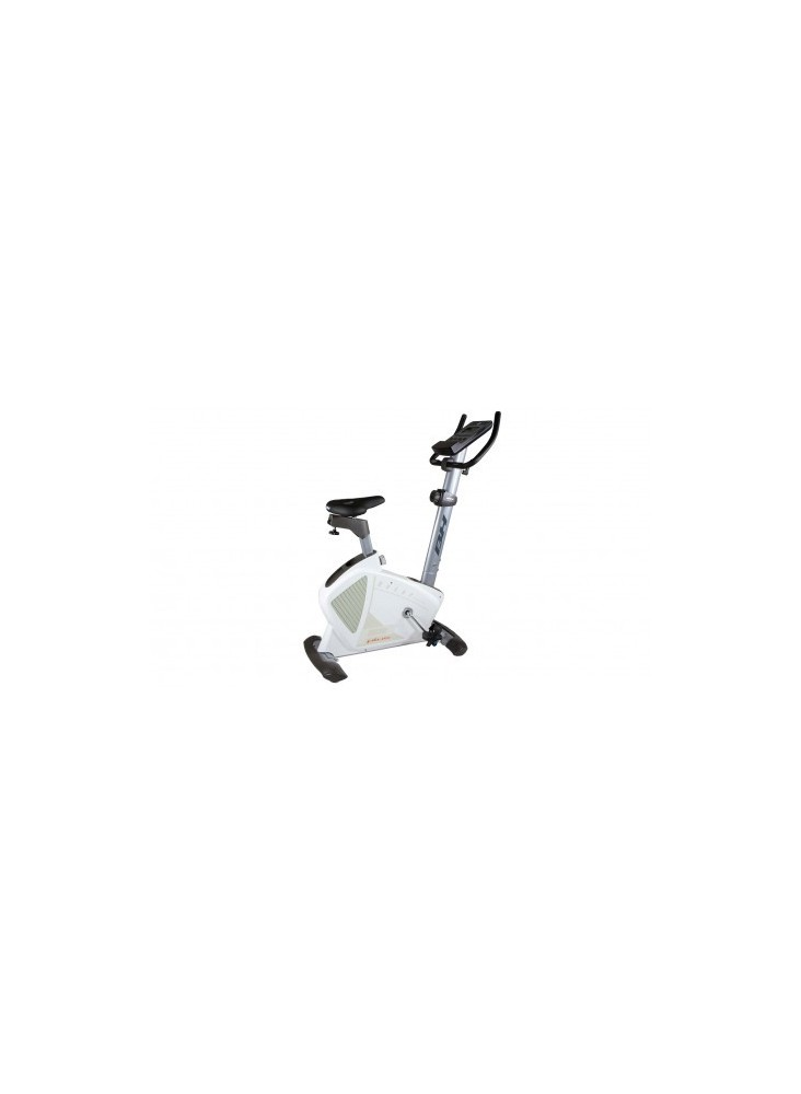 Bicicleta de manutenção BH NEXOR PLUS