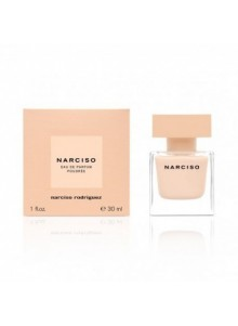 Narciso Poudrée edp 30ml