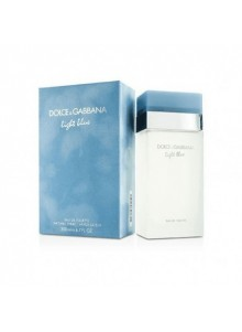 D&G Light Blue (EDT.100V)