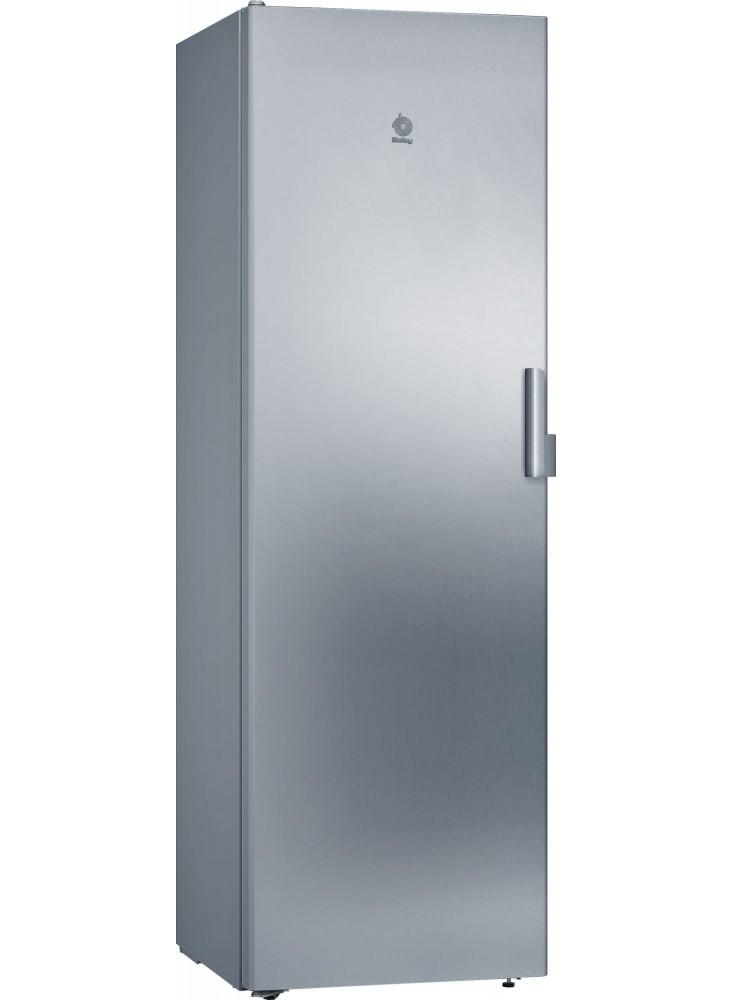Frigorífico de 1 Porta Balay 3FCE642XE