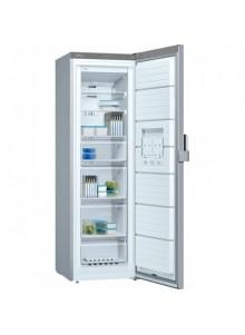 Congelador Vertical Balay 3GFB642ME