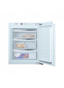 Congelador Vertical integrável Balay 3GI1047S