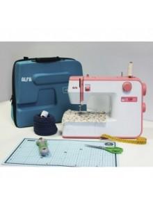 Maquinas de coser Alfa  Style 20