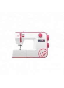 Maquinas de coser Alfa  Style Up 20
