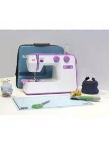 Maquinas de coser Alfa  Style 40