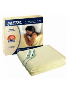 Cobertor Electrico  IMETEC Casal AFT