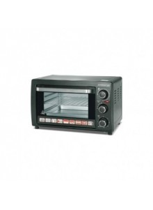 Mini forno Johnson X 20