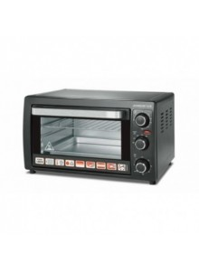 Mini forno Johnson X 28