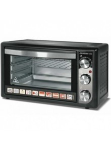 Mini forno Johnson X 35